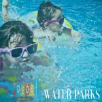 Phoenix Water Parks