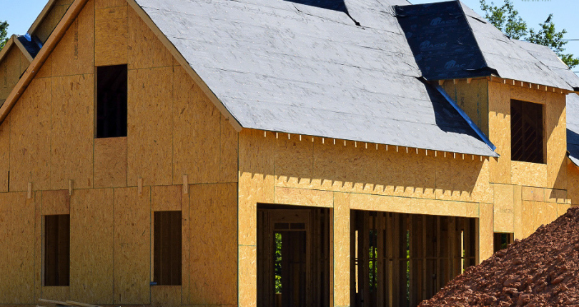 SHOULD YOU HIRE AN AGENT WHEN BUYING A PHOENIX AREA NEW CONSTRUCTION Home?