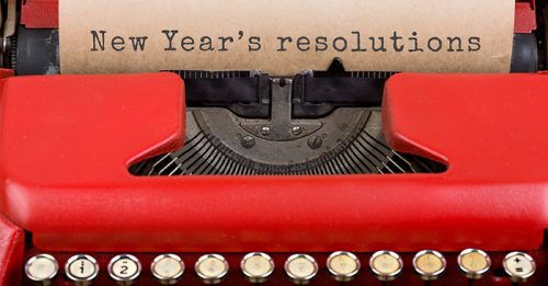3 Financial Resolutions To Make If You Want To Buy A Home In The New Year