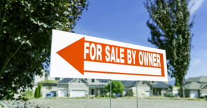6 Reasons You Should Avoid Buying A For Sale By Owner (FSBO) Home